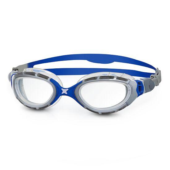 """Zoggs® Zwembril """"Predator Flex"""""""