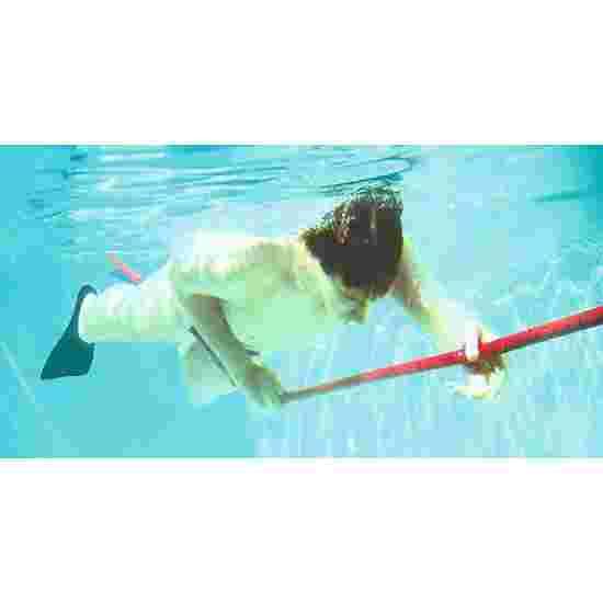 Zwemtouw