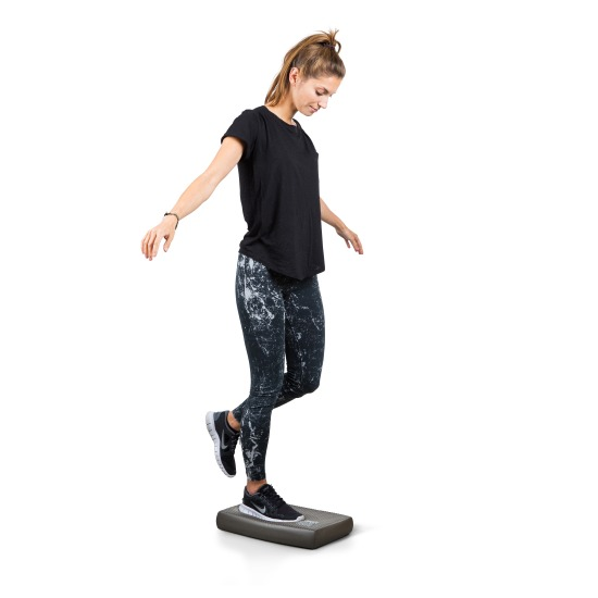 "Airex® Balance-Pad ""Mini"""