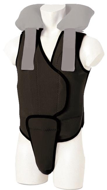 Aqua Reha Vest S, 20-38 kg