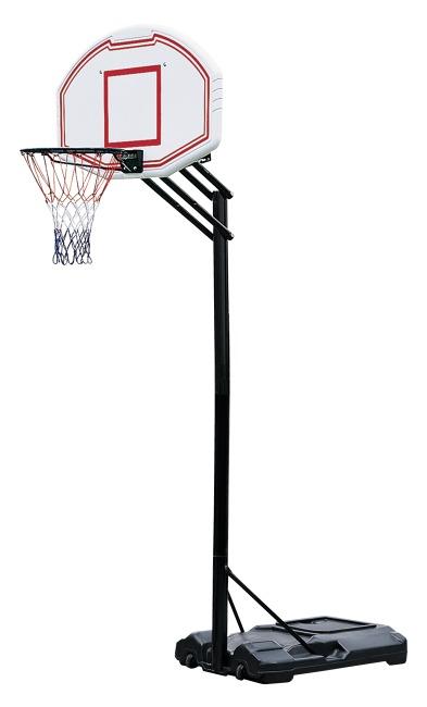 "Basketbalpaal ""Los Angeles II"""