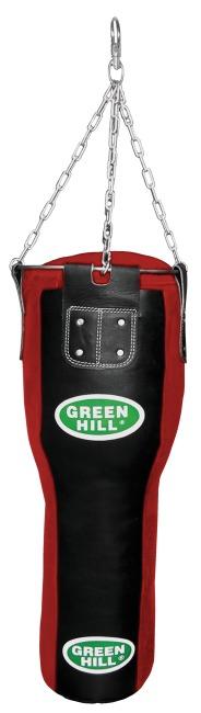 Green Hill Uppercut zak