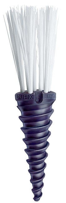 Plifix® Markeerhulp Wit