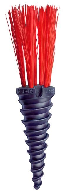 Plifix® Markeerhulp Rood