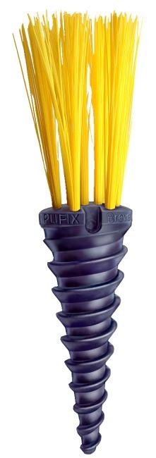 Plifix® Markeerhulp Geel
