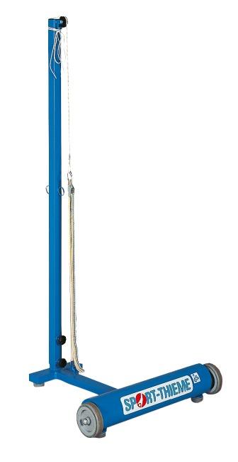 Sport-Thieme® Badminton-Palen