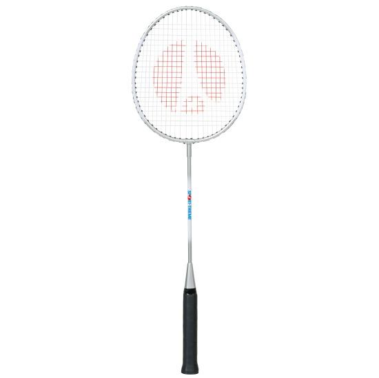 "Sport-Thieme® Badminton ""School-Set XL"""