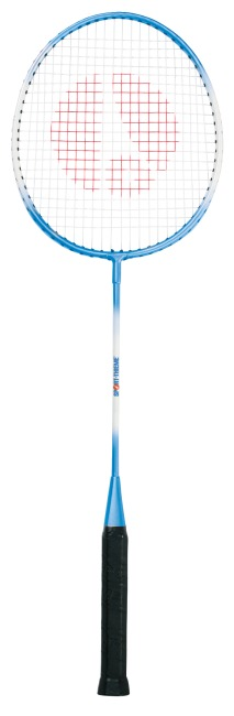 "Sport-Thieme Badmintonracket  ""Club"""