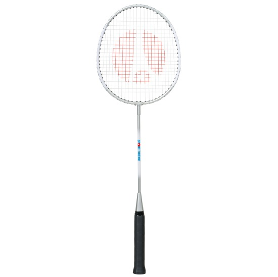 "Sport-Thieme® Badmintonracket ""School"""