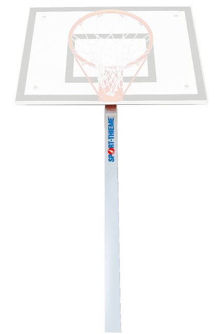 """Sport-Thieme basketbalpaal """"Jump"""""""