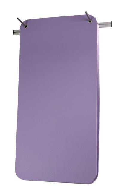 Sport-Thieme® Ophangvoorziening voor gymnastiekmatten  Voor matten met 2 ogen
