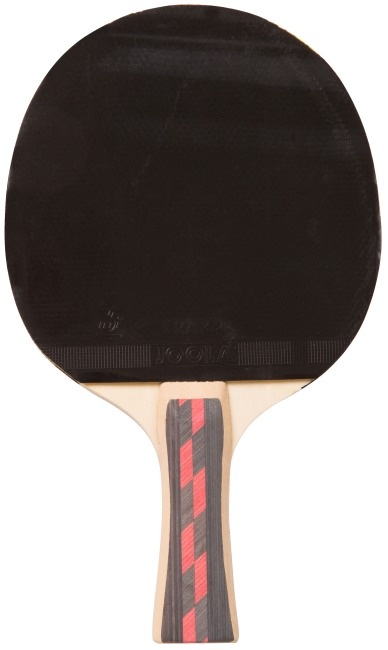 """Sport-Thieme® Tafeltennisbat """"Champion"""""""