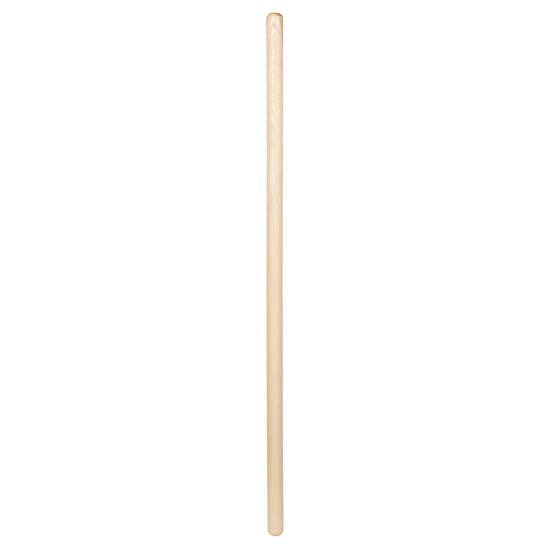 Sport-Thieme® Turnstaaf van essenhout 80 cm
