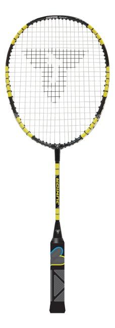 "Talbot Torro® Badmintonracket ""ELI Junior"""