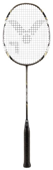 """Victor Badmintonracket  """"G 7500"""""""