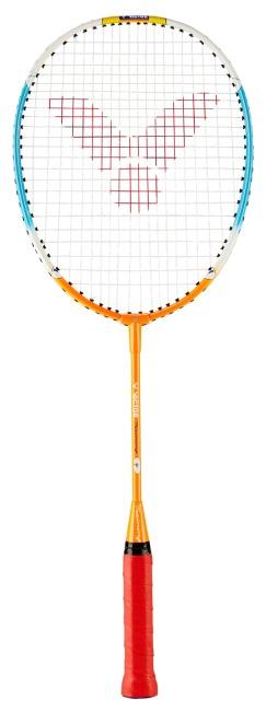 "Victor Badmintonracket  ""Training"""