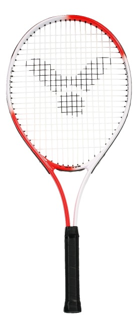 "Victor® Tennisracket ""Winner"""