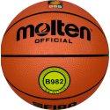 """Molten® Basketbal """"Serie B900"""" B982: Maat 7"""