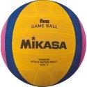 """Mikasa Waterbal """"W6000W"""" en """"W6009W"""" W6000W/Heren"""