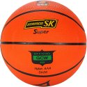 "Seamco® Basketbal ""Super K"" Super K98"