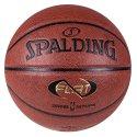 "Spalding® Basketbal ""NBA Neverflat"""