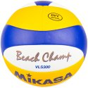 "Mikasa® Beachvolleybal ""Beach Champ VLS 300"""