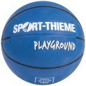"Sport-Thieme Mini-Bal ""Playground"" Blauw"