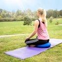 Sport-Thieme Yoga-Zitkussen