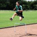 "Sport-Thieme Oefenhorde ""Return"" Maxi"