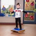 Sport-Thieme® Therapieschommelplank