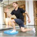 "Sport-Thieme® Balance-Pad ""Premium"" Blauw"