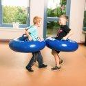 Sport-Thieme Belly-Bumper Voor jeugd en volwassenen