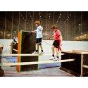"""Cube Sports Parcours """"School Set I"""""""