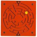 "Beleduc Muurelement ""Labyrint"""