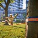 """Sport-Thieme Slackline-Set """"Allround"""" 15 m"""