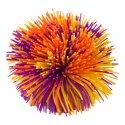 Ragebol-Ballen Ragebol minibal, ø 7 cm
