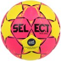 "Select® Handbal  ""Solera"" Maat 0"