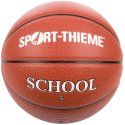 "Sport-Thieme Basketbal ""School"" Maat 5"