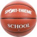 "Sport-Thieme Basketbal ""School"" Maat 6"