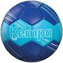"""Kempa® Handbal """"Tiro"""" Maat 0"""