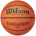 "Wilson® Basketbal ""Evolution"" Maat 5"