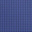 "Sport-Thieme® Turnmat ""Spezial"" 150x100x6cm Basis, Turnmattenstof blauw"