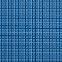 Sport-Thieme® Lichte Kinderturnmat, 200x100x8 cm Basis, Blauw