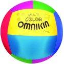 Omnikin® Multicolor Bal ø 100 cm