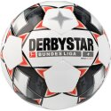 """Derbystar Voetbal """"Bundesliga Magic Light"""" S-Light, Maat 4, 290 g"""