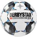 """Derbystar Voetbal """"Bundesliga Magic Light"""" Light, Maat 5, 350 g"""