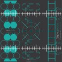 Functionele Studio kit