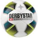 """Derbystar Voetbal """"Brillant S-Light"""" Maat 3"""