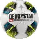 """Derbystar Voetbal """"Brillant Light"""" Maat 4"""