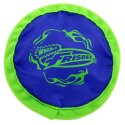 Frisbee Werpschijf Mini-Pocket